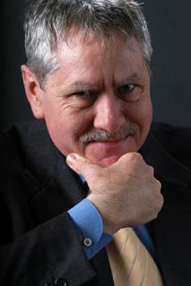 Dr. Larry Schweikart