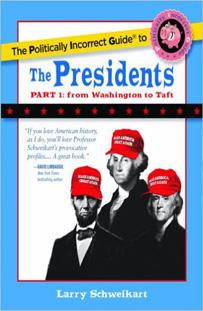 Thepresidents_new